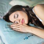 【睡眠効果】昼寝をしよう!~昼寝のメリットとコーヒーナップ~